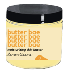 Butter Bae