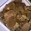 Thumbnail: Rough Citrine Crystal