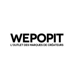 wepopit.png