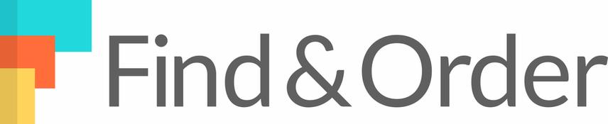 find&order_logo_color.png