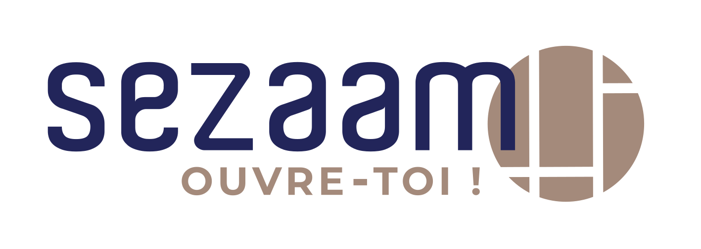 SEZAAM_Logo_def_bleu.png