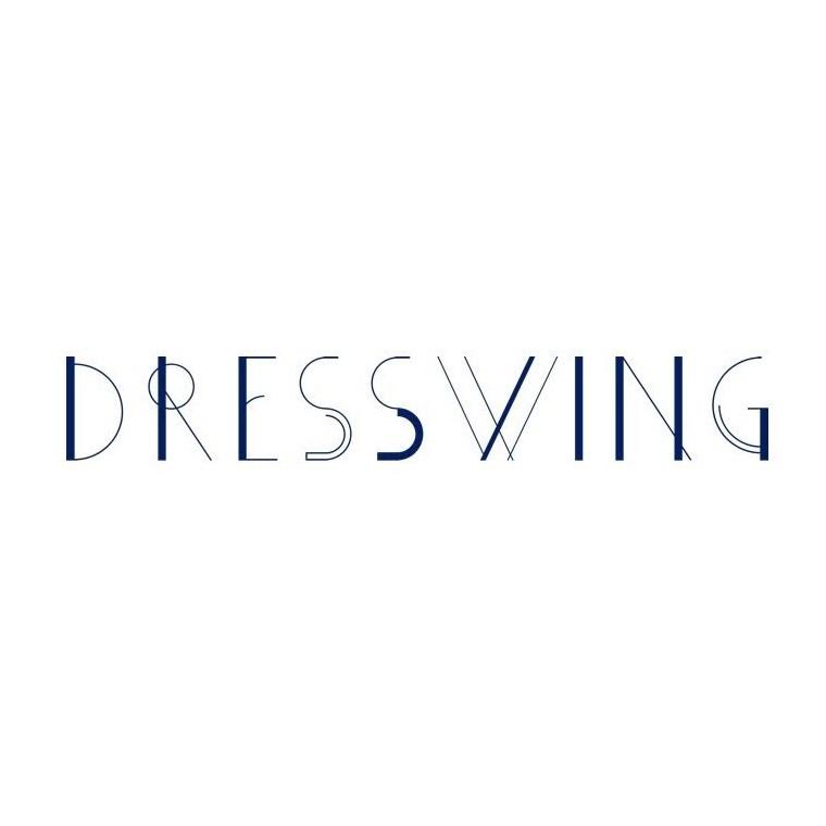 Dresswing.jpg
