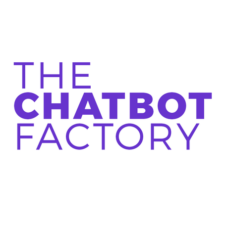 chatbotfactory_square.png