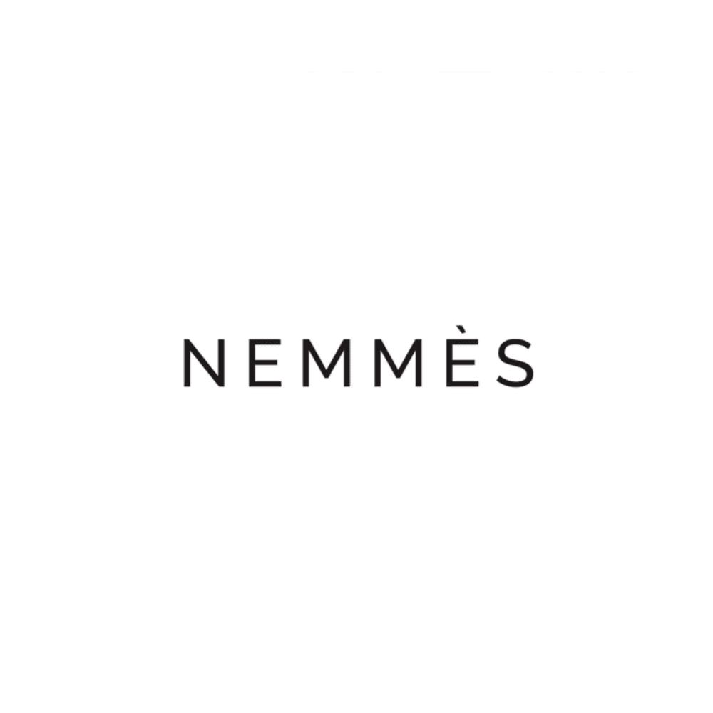 Nemmès.png