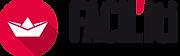 logo-facil_iti-fond-blanc.png