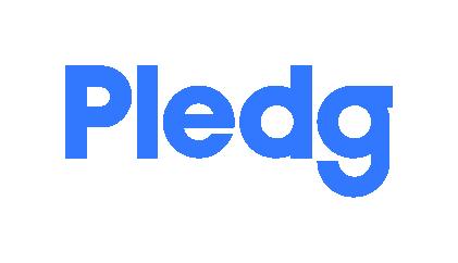 logo_pledg_1x.png