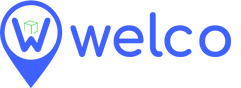 LOGO_WELCO.png