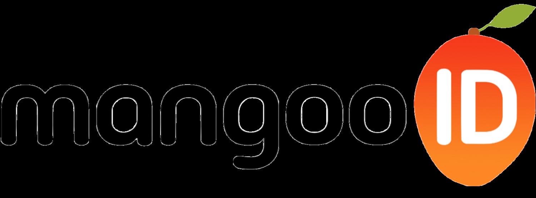 mangooID.png