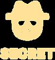 secret-logo-2-cropped.png