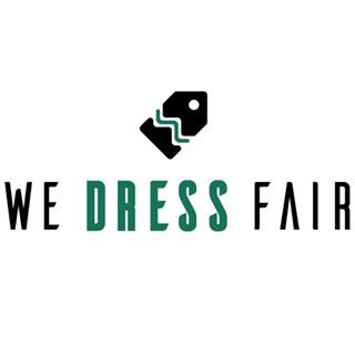 wedressfair_2017.jpg