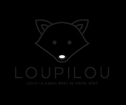 logoloupilou_baseline.png