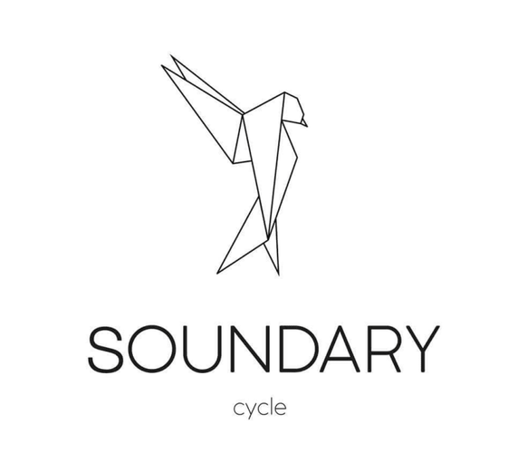 soundary_cycle.png