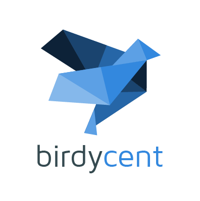 Birdy-Cent-Logo-01.png