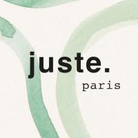 Juste.paris.png