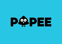 LOGO_POPEE.jpg