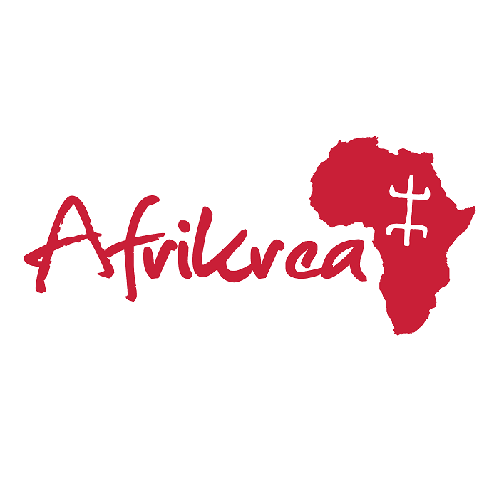 AFRIKREA.png
