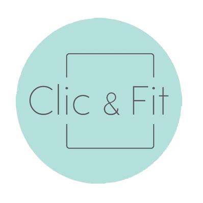 clicandfit.png