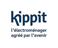 LOGO_KIPPIT.jpg