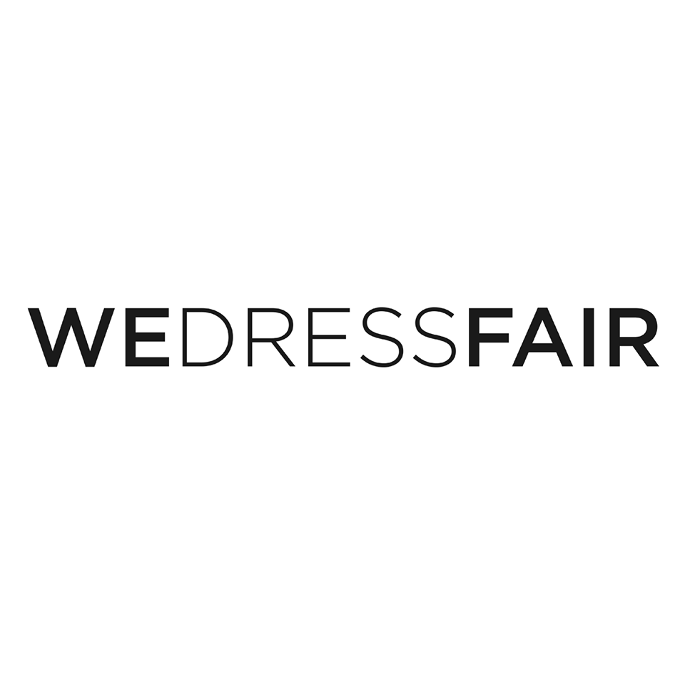 wedressfair.png