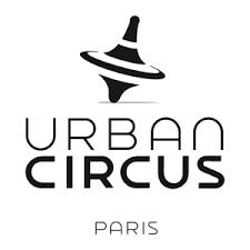 urban_circus.png