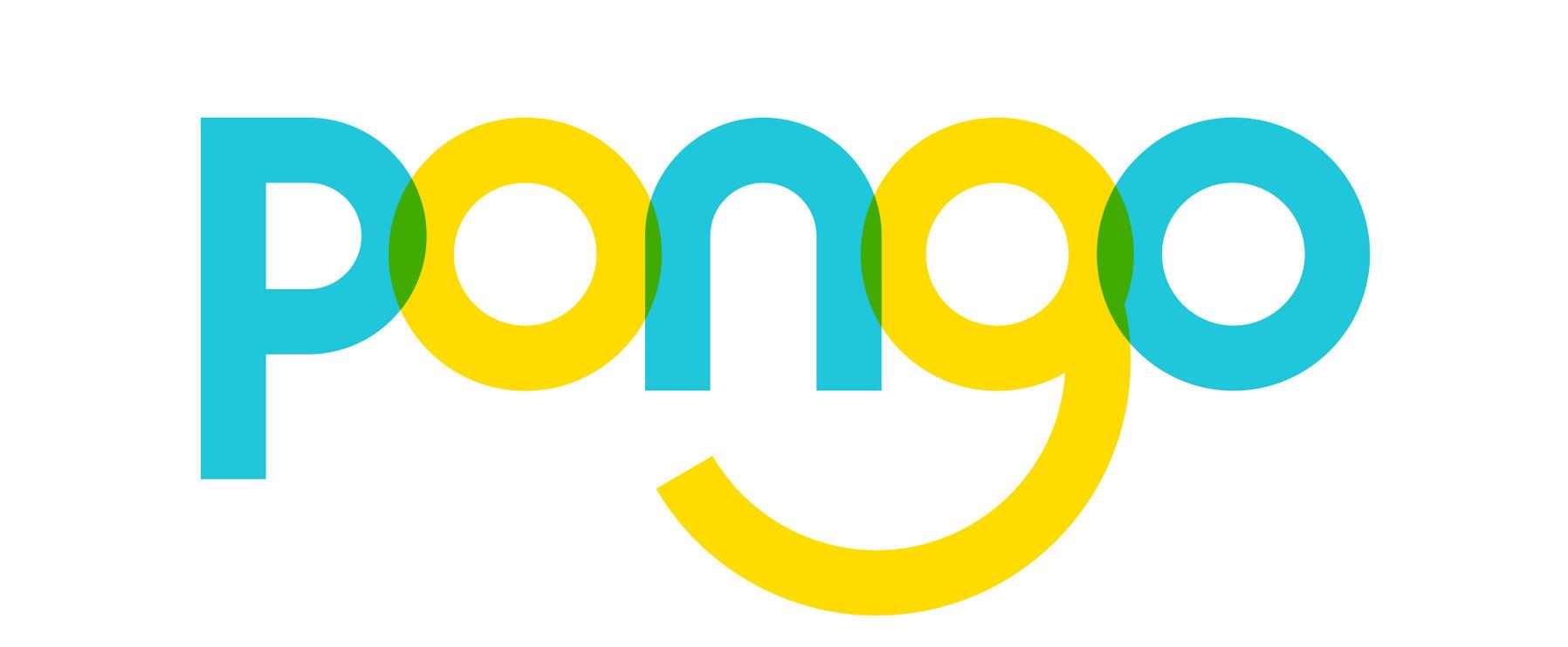 Pongo.jpg