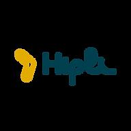 LOGO_HIPLI.png