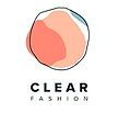Clear.webp
