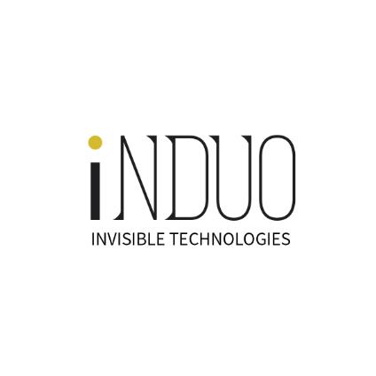 logo-induo.png
