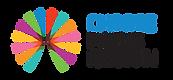 Logo_Choose_color.png
