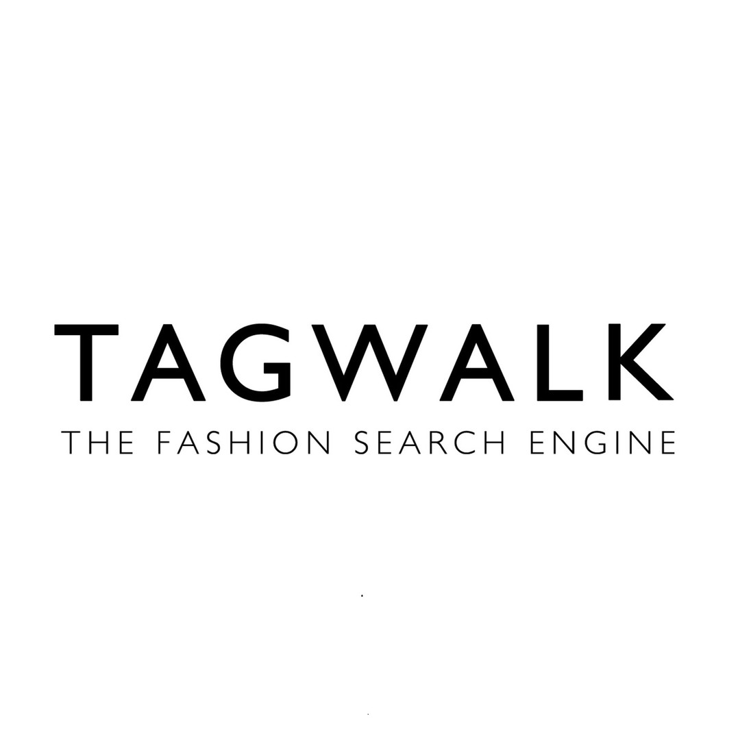 Tagwalk-Banner.jpg