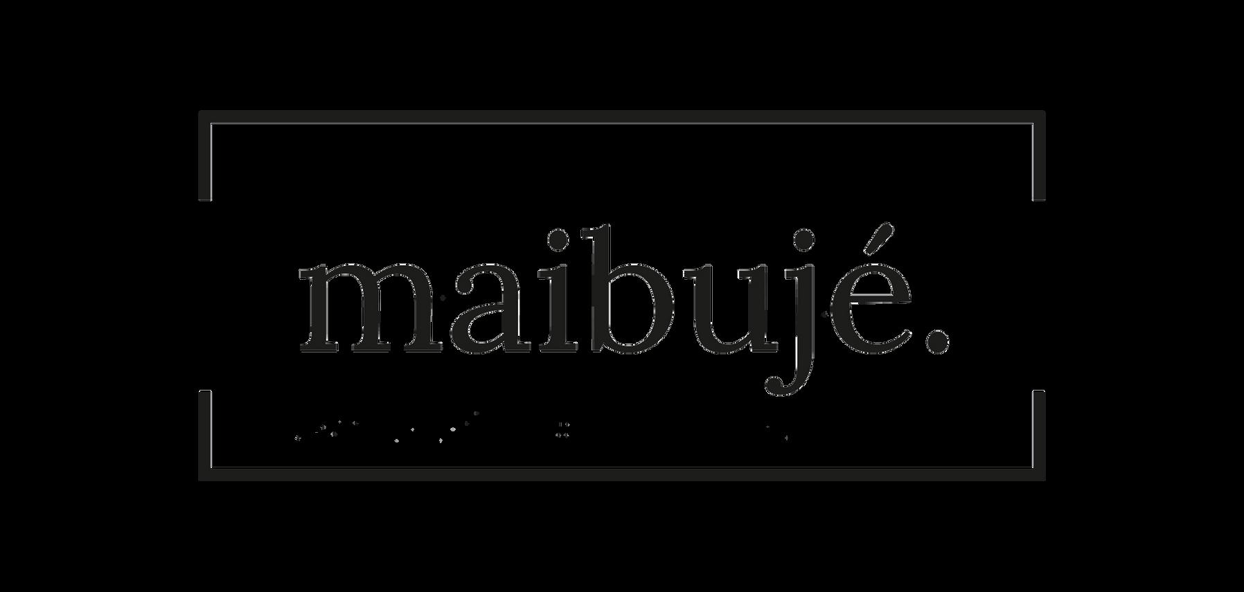 Logo Maibujé.png