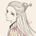 Shen_Zhixian__edited.jpg