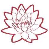 fleur-de-lotus.png