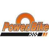 powerbike%2520logo_edited_edited.jpg