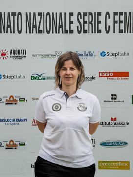 Dalia Alberti