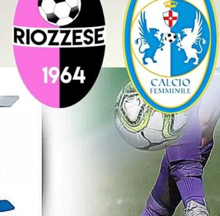 Caos in Coppa Italia di Serie B: Riozzese e Novese punite con lo 0-3