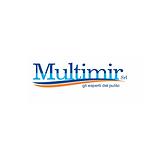 multimir.png