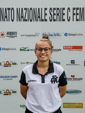 Marica Licco