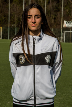 Lisa Duce