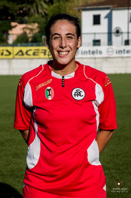 Martina Montefiori