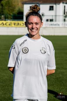 Jessica Di Lupo