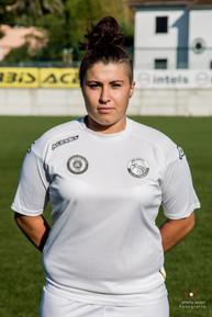 Margherita Battolla