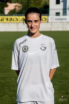 Elisa Rollero