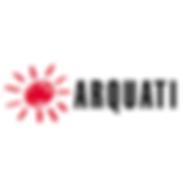 arquati logo.png