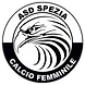 SpeziaCalcioFemminile.png