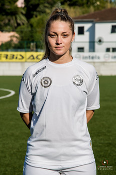 Francesca Chilosi