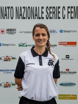 Adela Serban