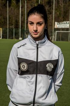 Eleonora Lapperier