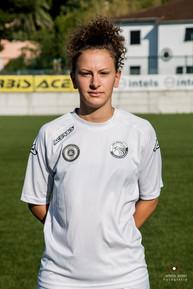 Clizia Lehmann