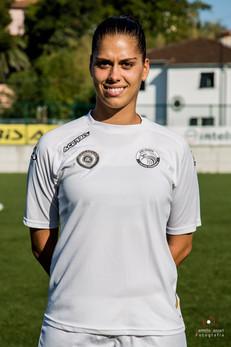 Valentina Bengasi